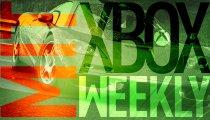 MitXboxWeekly - Puntata del 9 Maggio 2015