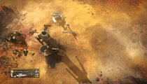 "Helldivers - Trailer degli obiettivi per l'update ""Turning up the Heat"""