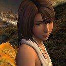 Una patch per la versione Playstation 4 di Final Fantasy X HD risolverà il problema degli scontri casuali