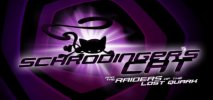 Schrodinger's Cat and the Raiders of the Lost Quark per PC Windows