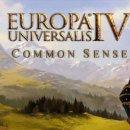 L'aggiornamento Common Sense per Europa Universalis IV arriverà a giugno, trailer di presentazione