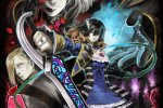 Bloodstained: Ritual of the Night, The Tower of the Twin Dragons in due nuovi video gameplay - Video