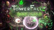 TowerFall Dark World - Trailer di presentazione con data di lancio