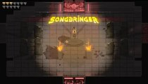 Songbringer - Trailer del gameplay