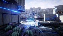 Source - Un nuovo trailer di gameplay