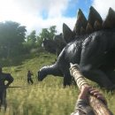 ARK: Survival Evolved ingloberà al suo interno Survival of the Fittest