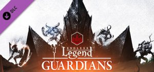 Endless Legend - Guardians per PC Windows