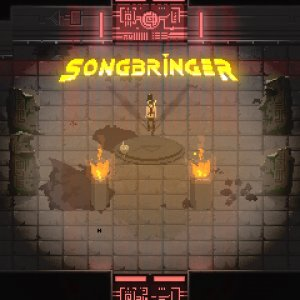 Songbringer per PC Windows