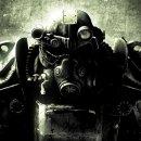 Bethesda ha assunto lo studio di Guillermo del Toro per sviluppare un trailer su Fallout 4?