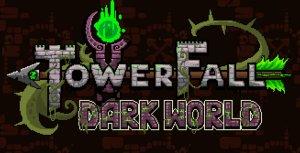 TowerFall Dark World per PC Windows
