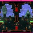 Un video annuncia il prossimo arrivo di TowerFall Dark World