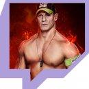 Stasera il Long Play di WWE 2K15
