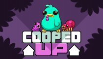 Cooped Up - Trailer di presentazione