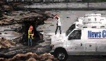 RIOT - Civil Unrest - Teaser trailer