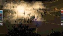 RIOT - Civil Unrest - Gameplay della versione alpha