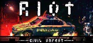 RIOT - Civil Unrest per PC Windows