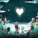 Kingdom Hearts Unchained Chi arriva giovedì 7 aprile