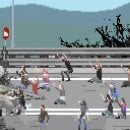 Un altro frammento di gameplay si mostra in video per RIOT - Civil Unrest