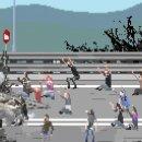 Un altro frammento di gameplay si mostra in video per RIOT - Civil Unrest