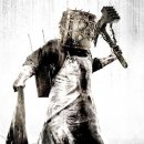 The Evil Within: The Executioner si mostra con un trailer del gameplay