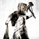 The Evil Within: The Executioner è disponibile da oggi