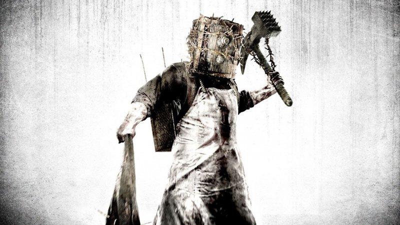 The Evil Within: The Executioner è disponibile da oggi