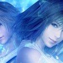 Final Fantasy X | X-2 HD Remaster - Videorecensione