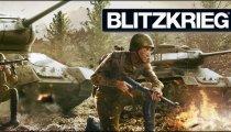 Blitzkrieg 3 - Il trailer di lancio della versione Accesso Anticipato