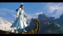 King of Wushu - Il trailer del passaggio a DirectX 12