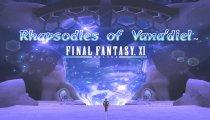 Final Fantasy XI - Il trailer dell'aggiornamento di maggio 2015