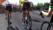 Le Tour de France 2015 - Teaser trailer