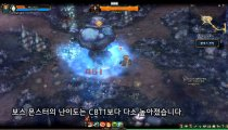 Tree of Savior - Trailer del gameplay
