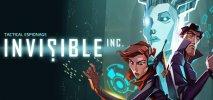 Invisible, Inc. per PC Windows