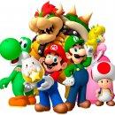 Puzzle & Dragons Z + Puzzle & Dragons Super Mario Bros. Edition torna in video
