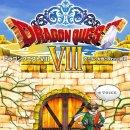 Dragon Quest VIII arriva a gennaio su Nintendo 3DS, in nord America