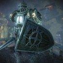 The Incredible Adventures of Van Helsing III - Teaser di gameplay