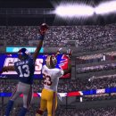 Madden NFL 16 - Il primo trailer con gameplay