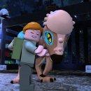 LEGO Jurassic World - Trailer di presentazione con data d'uscita