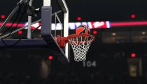 NBA 2K15 - Trailer dell'aggiornamento per le Final Four di Eurolega