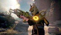 Destiny: Il Casato dei Lupi - Trailer sulla nuova espansione