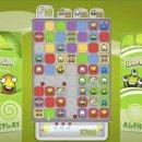 Bacterica - Gameplay della versione alpha