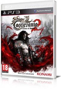 Castlevania: Lords of Shadow 2 per PlayStation 3