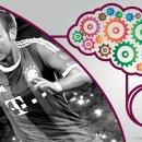 Pro Evolution Soccer 16 – Cosa vorremmo in…