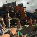 Il trailer di lancio di Dying Light - The Bozak Horde