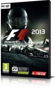 F1 2013 per PC Windows