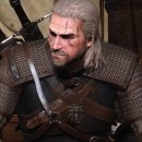 The Witcher, CD Projekt conferma che la serie proseguirà
