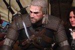 The Witcher, CD Projekt conferma che la serie proseguirà - Notizia