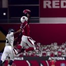 Madden NFL 16 - Il primo trailer con gameplay