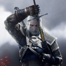 The Witcher 3: Wild Hunt - Videorecensione