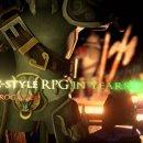 Divinity: Original Sin Enhanced Edition - Il trailer di annuncio